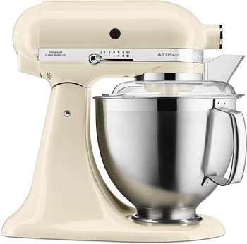 kitchenaid-artisan-5ksm185ps-eac-creme