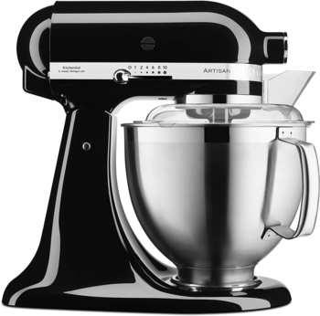kitchenaid-artisan-5ksm185ps-eob-onyx-schwarz