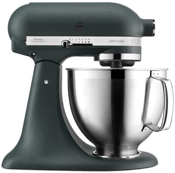 KitchenAid Artisan 5KSM185PS EPP Pebbled Palm