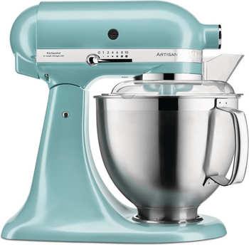 kitchenaid-artisan-5ksm185ps-eaz-azure-blau