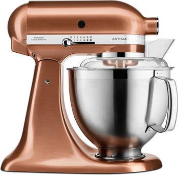kitchenaid-artisan-5ksm185ps-ecp-kupfer