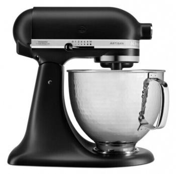 kitchenaid-5ksm156hmebm-schwarz-matt