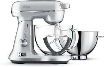 Sage the Bakery Boss SEM825BAL2EEU1