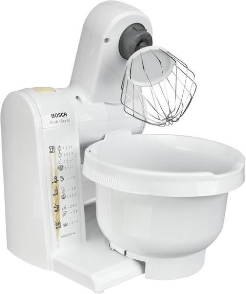 Bosch MUM 4655
