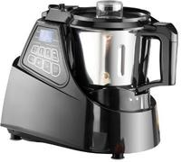 Gourmet Maxx Mix & More Thermo 9 in 1 KA-6510