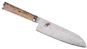 zwilling-miyabi-5000mcd-santokumesser-18-cm