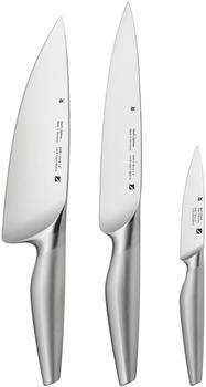 wmf-messerset-chefs-edition