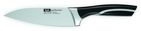 Fissler Kochmesser perfection 16 cm
