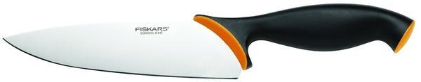 Fiskars Functional Form Kochmesser 16 cm