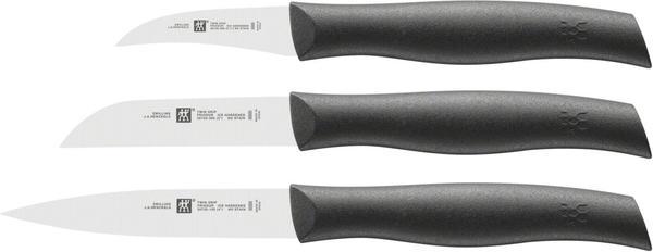 Zwilling Twin Grip Messerset 3 tlg. (38737000)