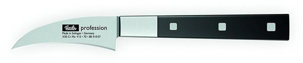Fissler Profession Schälmesser 7 cm