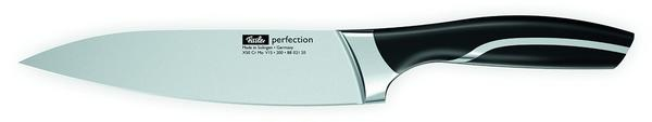 Fissler Perfection Kochmesser 20 cm