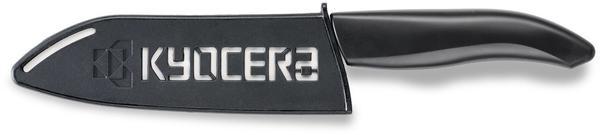 KYOCERA Klingenschutz 14cm (LBH 29x8,6x0,2 cm)