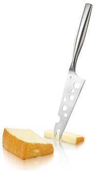 boska-kaesemesser-cheesy