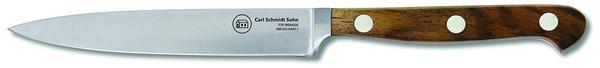 Carl Schmidt Sohn Tessin Universalmesser 12 cm
