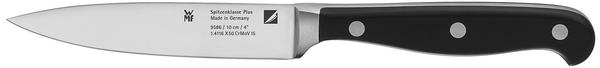 WMF Spitzenklasse Plus Allzweckmesser 10 cm