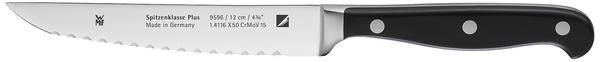 WMF Spitzenklasse Plus Allzweckmesser 12 cm