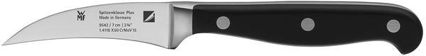 WMF Spitzenklasse Plus Tourniermesser 7 cm