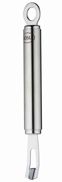 Rösle Ziseliermesser 16 cm (12716)
