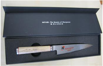 Zwilling Miyabi 5000MCD Shotoh 13 cm