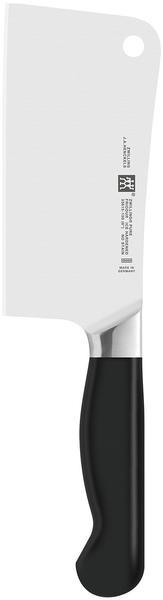 ZWILLING Pure Hackmesser 15 cm