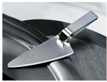 Stelton Tortenmesser-/heber 25 cm