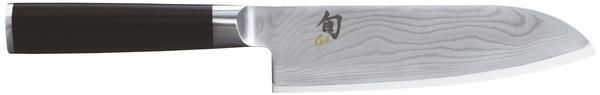 KAI Shun Santoku 18 cm