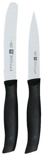 ZWILLING Twin Grip Messerset 2 tlg. (38736200)