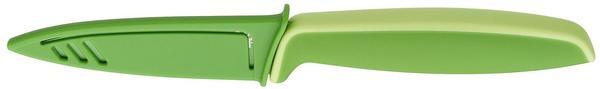 WMF Touch Allzweckmesser 9 cm (grün)