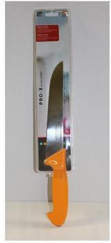 CS-Solingen Pro-X Fleischmesser 20 cm