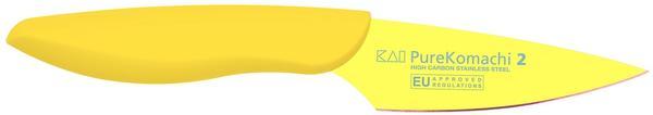KAI Pure Komachi 2 Allzweckmesser 10 cm