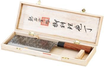 TokioKitchenWare Chinesisches Hackmesser NC-2970