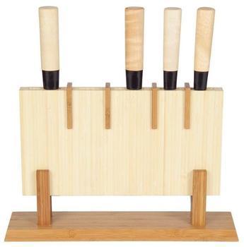 HALLER für japanische Kochmesser