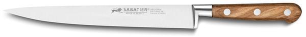Sabatier Lion Filetiermesser flex 20 cm Provencao 834385