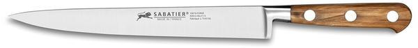 Sabatier Lion Fleischmesser 20 cm