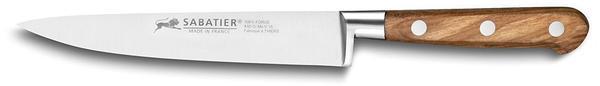 Sabatier Lion Filetiermesser flex 15 cm Provencao 831485