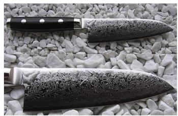 yaxell-santokumesser-12-5-cm-gou-101-damast