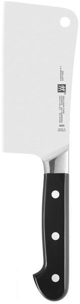 ZWILLING Pro Hackmesser 16 cm
