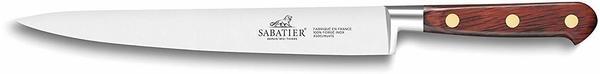 Sabatier 832484 Sabatier Lion Tranchiermesser
