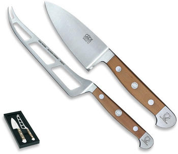 guede-kaesemesser-set-2-teilig-alpha-birne-2-b805-10