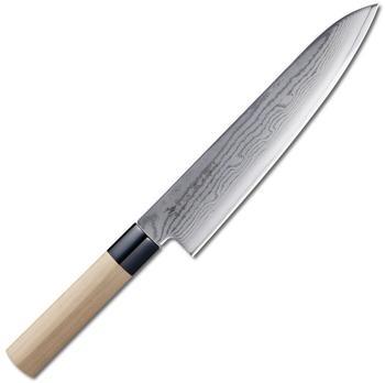 tojiro-kochmesser-gyuto-24-cm-sippu-damast-fd-595
