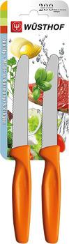 wuesthof-universalmesser-set-orange-9303o-2tlg