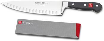 wuesthof-kochmesser-kulle-classic-20cm-klingenschutz-8096