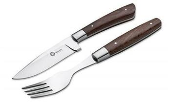 boeker-guyacan-steakmesser-steakgabel-set