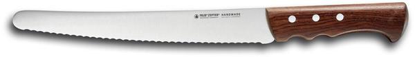 Felix Cuisinier Italienisches Brotmesser 26 cm