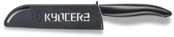Kyocera Klingenschutz für Klingen von 11,5 bis 13 cm (Lieferung ohne Messer)