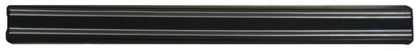 Wüsthof Magnetleiste für Küchenmesser 7225-45cm