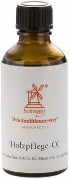 windmuehlenmesser-holzpflegeoel-50ml