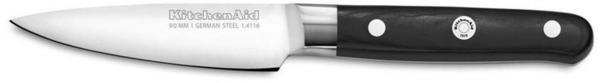 KitchenAid Spickmesser 9 cm