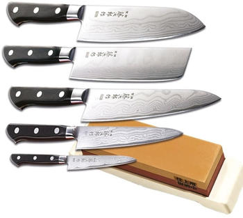 tojiro-messer-set-6-teilig-dp-37-hq-damaskus-id4276